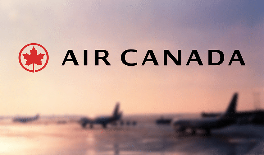 Is Air Canada Altitude Prestige 25K Status Worth It?