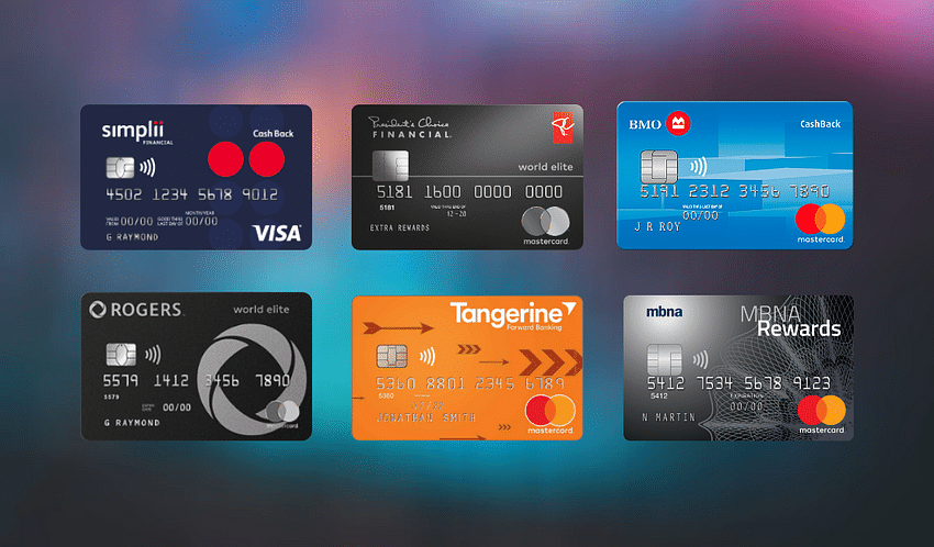 What is the best no annual fee credit card?