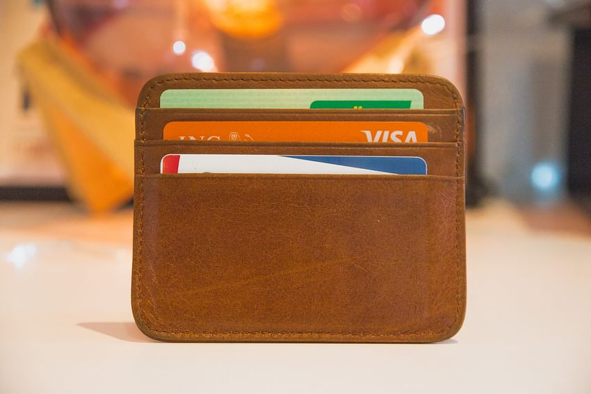 Do You Need to Have Your Credit Card with The Same Bank as Your Chequing Account?