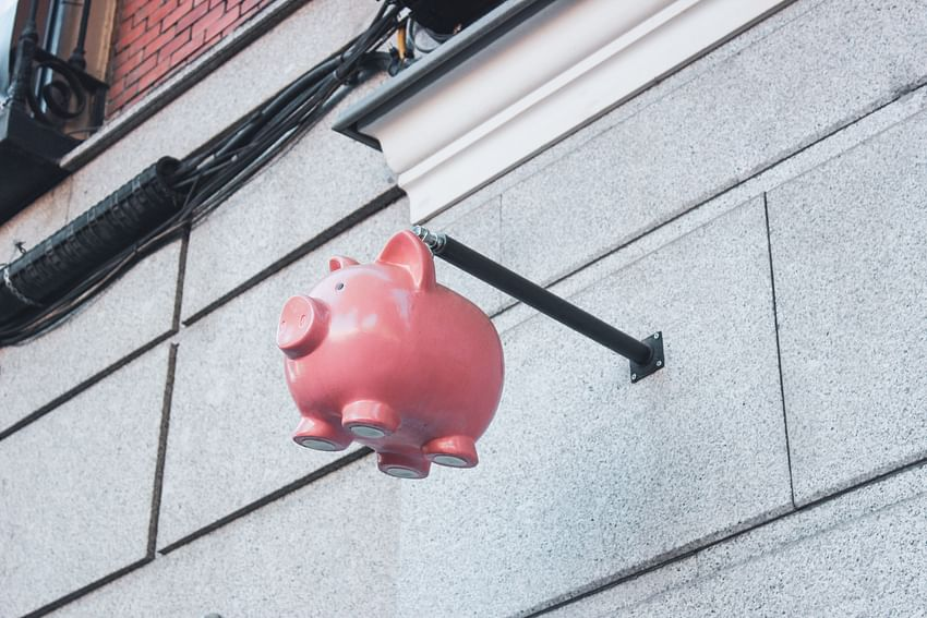 What do savings account interest rates matter?