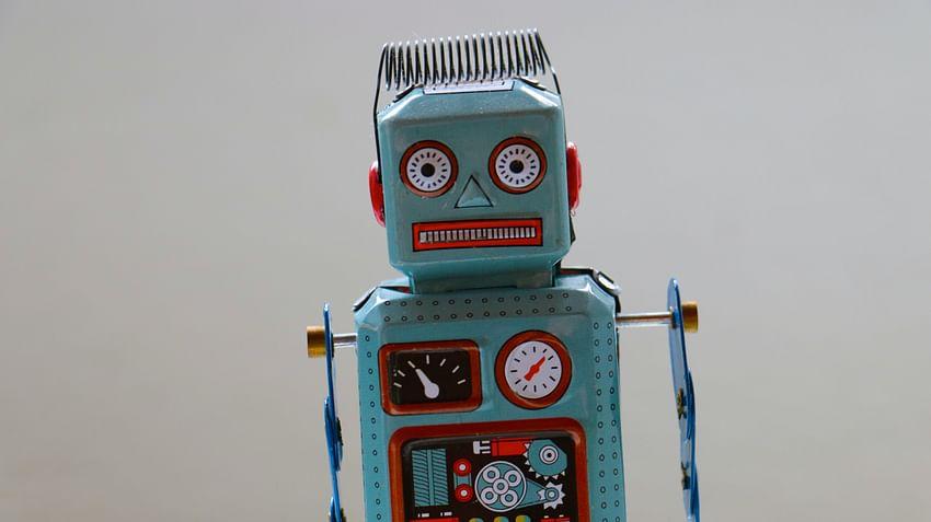 What is a Robo-Advisor